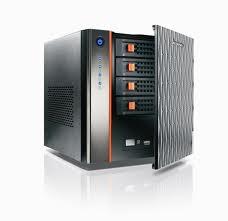 server 1